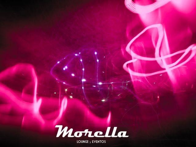 Espacio Morella